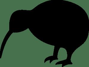 kiwi-33884_960_720